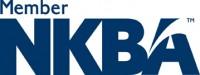 NKBAlogo_Member_BlueLowRes